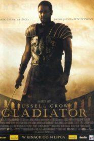 Gladiator 2000 PL