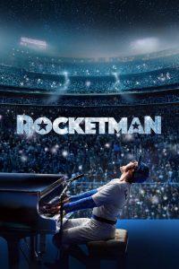 Rocketman 2019 PL