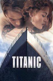 Titanic 1997 PL