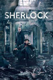 Sherlock PL