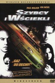 Szybcy i Wściekli 2001 PL