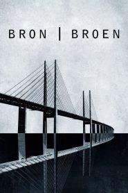 Most nad Sundem PL