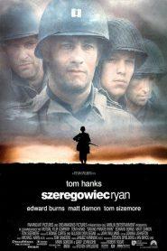 Szeregowiec Ryan 1998 PL