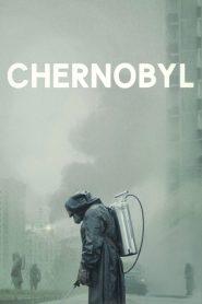Czarnobyl PL