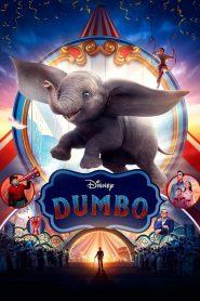 Dumbo 2019 PL