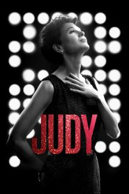Judy 2019 PL