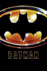 Batman 1989 PL