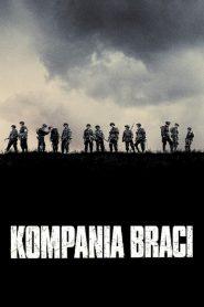 Kompania Braci PL