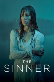 The Sinner PL