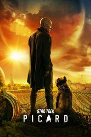 Star Trek: Picard PL