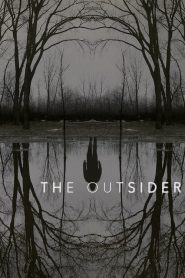 The Outsider PL