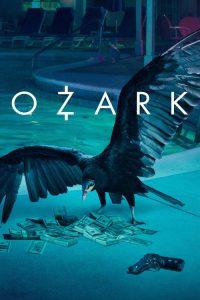 Ozark PL