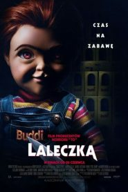 Laleczka 2019 PL