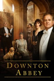 Downton Abbey 2019 PL