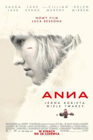 Anna 2019 PL