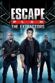 Escape Plan: The Extractors 2019 PL