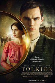 Tolkien 2019 PL