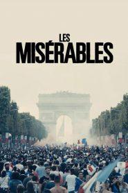 Nędznicy (Les Misérables) 2019 PL