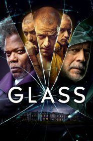 Glass 2019 PL