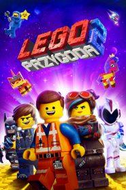 LEGO Przygoda 2 2019 PL