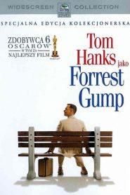 Forrest Gump 1994 PL