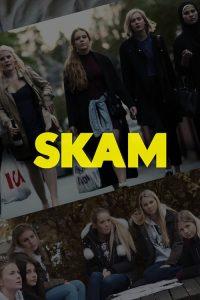 Skam PL