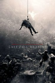 The Last Full Measure 2020 PL