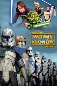 Gwiezdne Wojny: Wojny Klonów PL