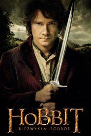 Hobbit: Niezwykła podróż 2012 PL