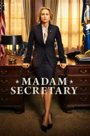 Madam Secretary PL
