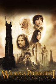 Władca Pierścieni: Dwie Wieże 2002 PL
