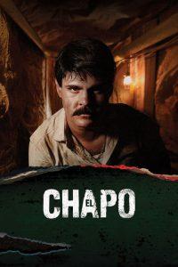 El Chapo PL