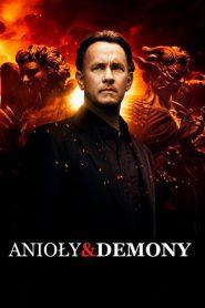 Anioły i Demony 2009 PL