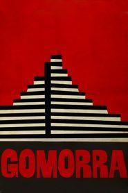 Gomorra – La serie PL