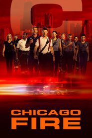 Chicago Fire PL