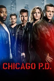 Chicago PD PL
