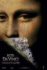 Kod da Vinci 2006 PL