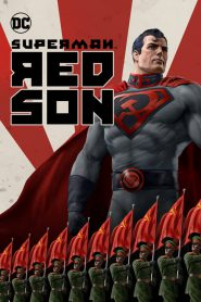 Superman: Red Son 2020 PL