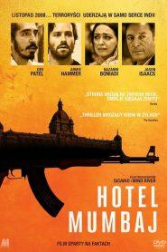 Hotel Mumbaj 2019 PL