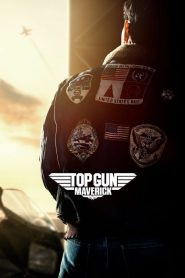 Top Gun: Maverick 2020 PL