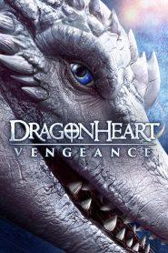 Dragonheart: Vengeance 2020 PL