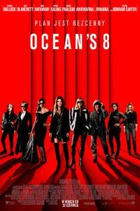 Ocean's 8 2018 PL