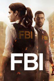 FBI PL