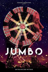 Jumbo 2020 PL
