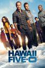 Hawaii 5.0 PL