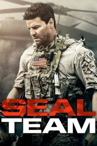 SEAL Team PL