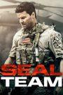 SEAL Team PL