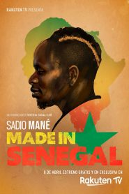 Made in Senegal 2020 PL