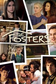 The Fosters PL