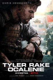 Tyler Rake: Ocalenie 2020 PL